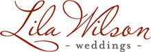 Lila Wilson Weddings Atlanta Wedding Planner & Coordinator